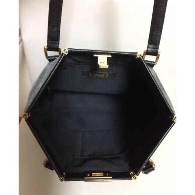 FEILER(フェイラー)のFEILER フェイラー レディースのバッグ(トートバッグ)の商品写真