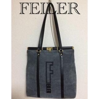 FEILER - FEILER フェイラー