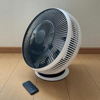 バルミューダ(BALMUDA)の【tk様専用】 バルミューダ BALMUDA 扇風機 サーキュレーター(サーキュレーター)