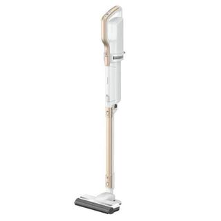 アイリスオーヤマ(アイリスオーヤマ)のアイリスオーヤマ コードレススティッククリーナー 軽量 2WAY(掃除機)
