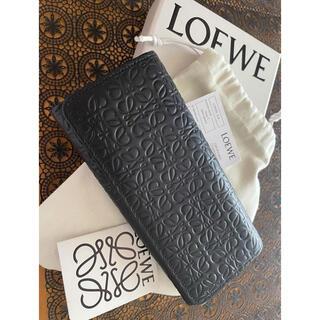 LOEWE - LOEWE長財布(正規品)