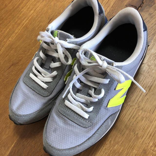 New Balance(ニューバランス)のニューバランス レディースの靴/シューズ(スニーカー)の商品写真