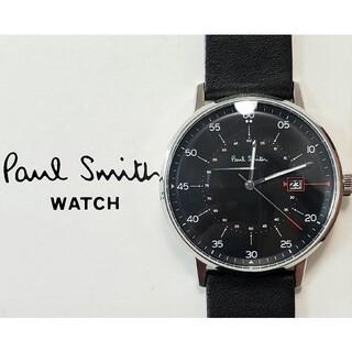 Paul Smith - ポールスミス 「ゲージ」 100745088 paul smith gauge