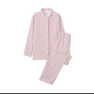 ムジルシリョウヒン(MUJI (無印良品))の専用☆無印良品 脇に縫い目のないパジャマ(パジャマ)
