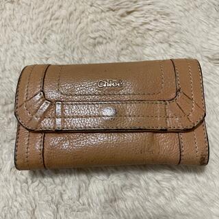 クロエ(Chloe)のchloe  お財布(財布)