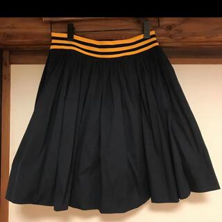 PRADA - プラダ スカート