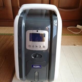 高濃度酸素発生器 OC-1T MINI
