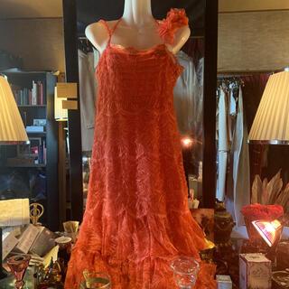CHANEL ワンピース ドレス