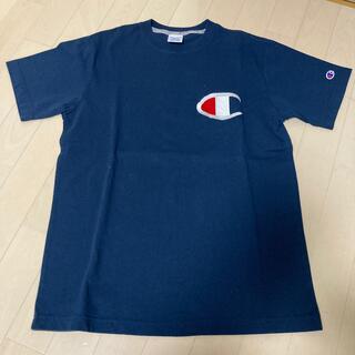 Champion - チャンピョン Tシャツ