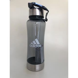アディダス(adidas)のアディダス クリアボトル(タンブラー)