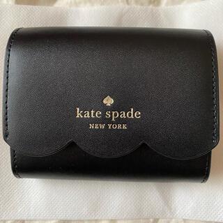 ケイトスペードニューヨーク(kate spade new york)の値下げ。ケイトスペード kate spade コインケース(財布)