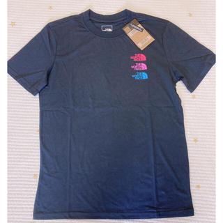 THE NORTH FACE - ザノースフェイス メンズ Tシャツ Lサイズ 新品