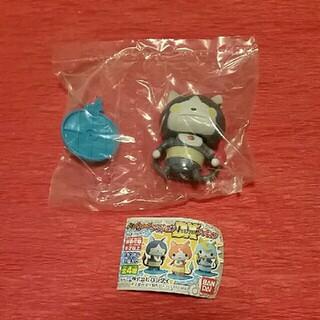 妖怪ウォッチ アクションDXフィギュア ロボニャン(キャラクターグッズ)