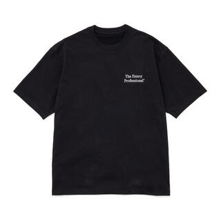 【Mサイズ】ennoy Professional  T-Shirts