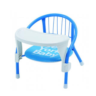 カトージ(KATOJI)のK ATOJI 豆椅子用テーブル(その他)