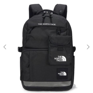 THE NORTH FACE - 日本未入荷☆THE NORTH FACE☆BACKPACK