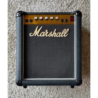 Marshall マーシャル ギターアンプ LEAD12 Yシリアル(ギターアンプ)
