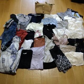 アングリッド(Ungrid)のレディース まとめ売り(Tシャツ(半袖/袖なし))