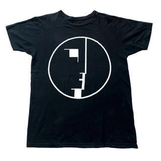 ラフシモンズ(RAF SIMONS)のBAUHAUS バンド Tシャツ VINTAGE 古着 バウハウス バンT レア(Tシャツ/カットソー(半袖/袖なし))