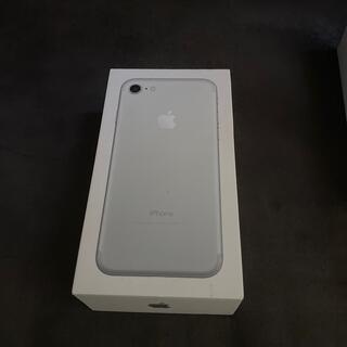 Apple - iphone7 32GB 新品未使用