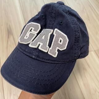 ギャップ(GAP)のGAP キャップ(帽子)