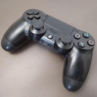 プレイステーション4(PlayStation4)の安心の整備済み!◆PS4コントローラー DUALSHOCK4◆中古◆21(その他)