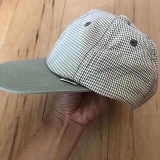 エルエルビーン(L.L.Bean)のエルエルビーン キャップ(帽子)