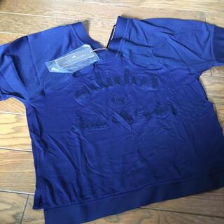 アディダスバイステラマッカートニー(adidas by Stella McCartney)の値下げ!アディダスバイステラマッカートニー  Tシャツ(ウェア)