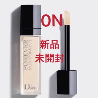 Dior - ディオール 0N