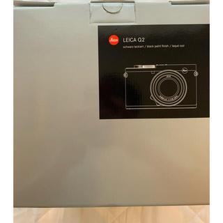 LEICA - Leica q2