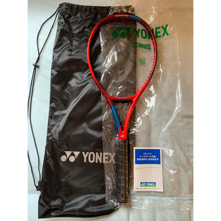 YONEX - ヨネックス Vコア95
