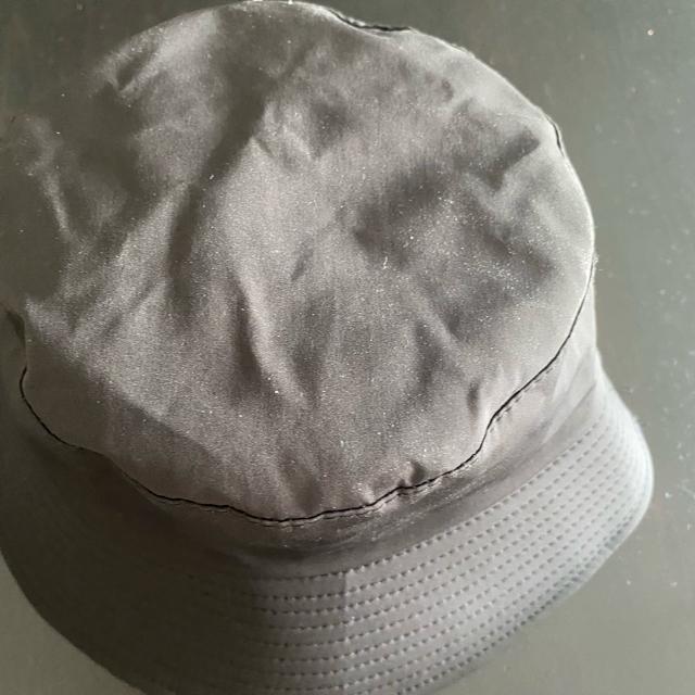 PRADA(プラダ)のバケットハット レディースの帽子(ハット)の商品写真