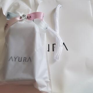 アユーラ(AYURA)のアユーラ ナイトハーモネーション 新品未使用(香水(女性用))