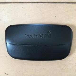 ガーミン(GARMIN)のGARMIN ガーミン ハートレートセンサー 心拍計 HRM2-SS(パーツ)