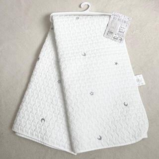 西松屋 - イブルマット イブルマルチマット ベビー用品 白 120cm マット イブル