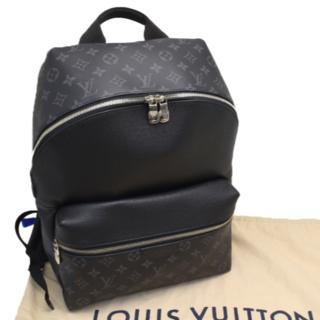 LOUIS VUITTON - ♪可愛 完売品 ☆ルイヴィトン バッグパック/リュック