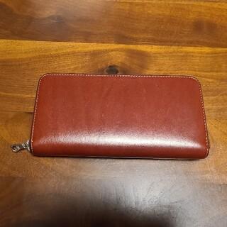 ワイルドスワンズ 長財布 kf-001