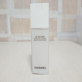 シャネル(CHANEL)のシャネル 化粧水(化粧水/ローション)