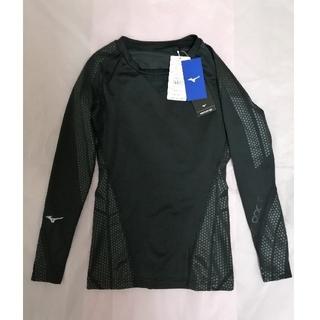 ミズノ(MIZUNO)のMIZUNO ミズノ BG7000T バイオギアシャツSサイズ レディース(ウェア)