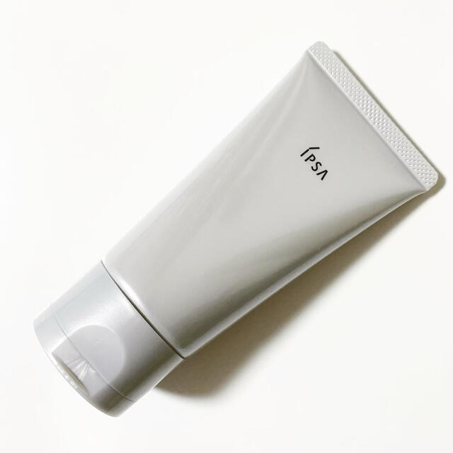 IPSA(イプサ)の【非売品】ipsa イプサ アクア ハンドトリートメント ハンドクリーム ケア コスメ/美容のボディケア(ハンドクリーム)の商品写真
