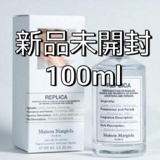Maison Martin Margiela - 新品 レイジーサンデーモーニング