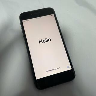 Apple - iPhone 8 ジャンク