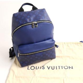 LOUIS VUITTON - 【早い者勝】 ルイヴィトン バッグパック/リュック