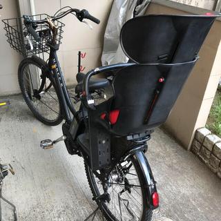 BRIDGESTONE - ハイディー 電動自転車