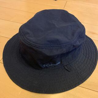 Columbia - Columbia ハット 帽子 登山用