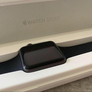 Apple Watch - Apple Watch