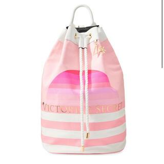 Victoria's Secret - ヴィクトリアシークレットバッグ