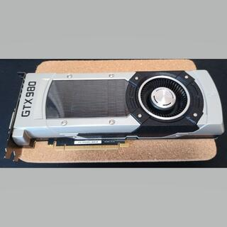 GIGABYTE GV-N980D5-4GD-B