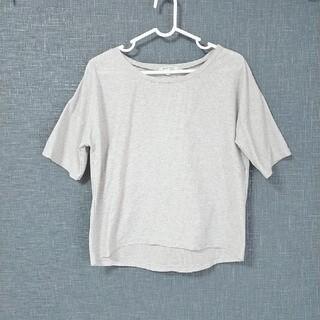 GLOBAL WORK - グローバルワーク Tシャツ
