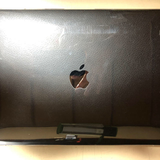 Apple - Apple MacBook Air(MRE82J/A)